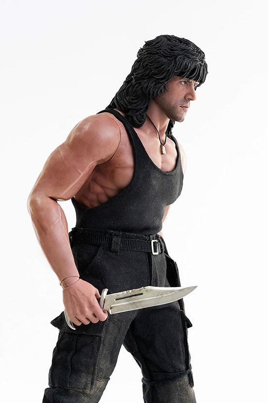 1/6 John Rambo(ジョン・ランボー) threezero 可動フィギュアが予約開始! 1128hobby-rambo-IM003