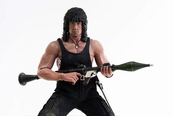 1/6 John Rambo(ジョン・ランボー) threezero 可動フィギュアが予約開始! 1128hobby-rambo-IM004