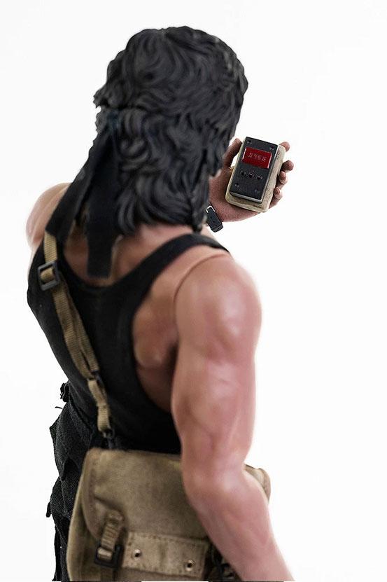 1/6 John Rambo(ジョン・ランボー) threezero 可動フィギュアが予約開始! 1128hobby-rambo-IM005