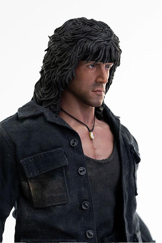 1/6 John Rambo(ジョン・ランボー) threezero 可動フィギュアが予約開始! 1128hobby-rambo-IM006