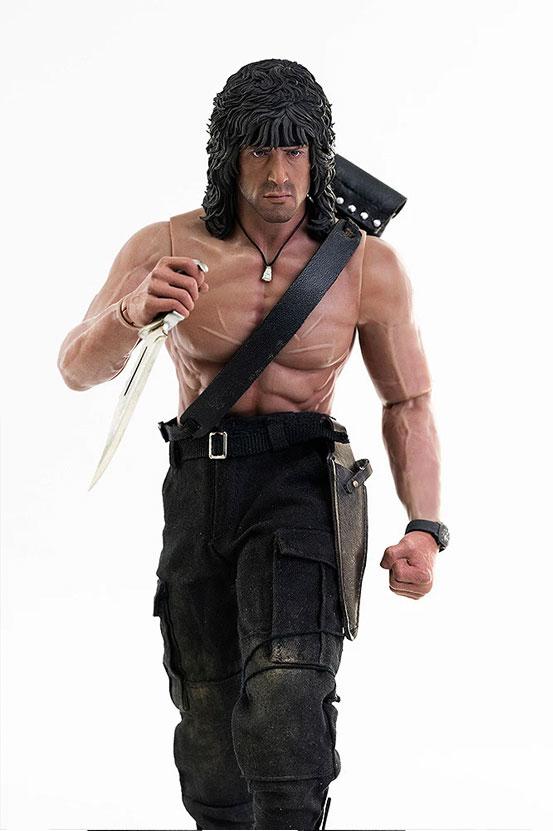 1/6 John Rambo(ジョン・ランボー) threezero 可動フィギュアが予約開始! 1128hobby-rambo-IM007