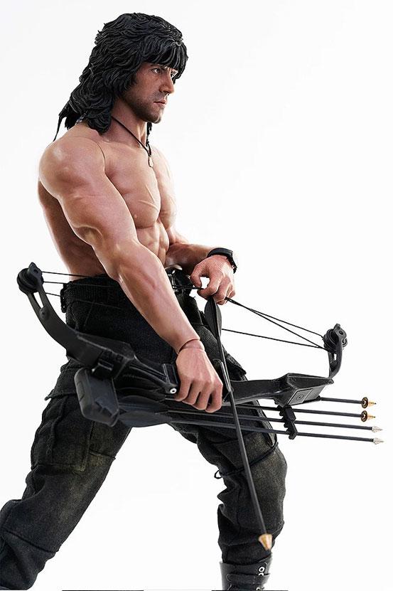 1/6 John Rambo(ジョン・ランボー) threezero 可動フィギュアが予約開始! 1128hobby-rambo-IM008