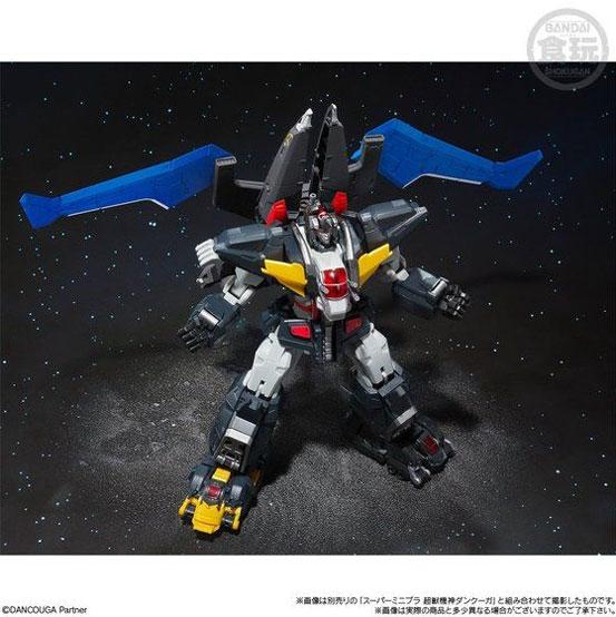 スーパーミニプラ 超獣機神ダンクーガ ブラックカラーVer./ブラックウイング がプレバン限定で予約開始! 1204hobby-danq-IM001