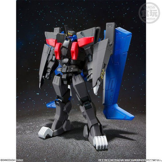 スーパーミニプラ 超獣機神ダンクーガ ブラックカラーVer./ブラックウイング がプレバン限定で予約開始! 1204hobby-danq-IM003