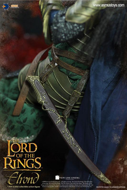 ロード・オブ・ザ・リング エルロンドアスモストイズ 1/6 アクションフィギュアが予約開始! 1206hobby-elrond-IM003