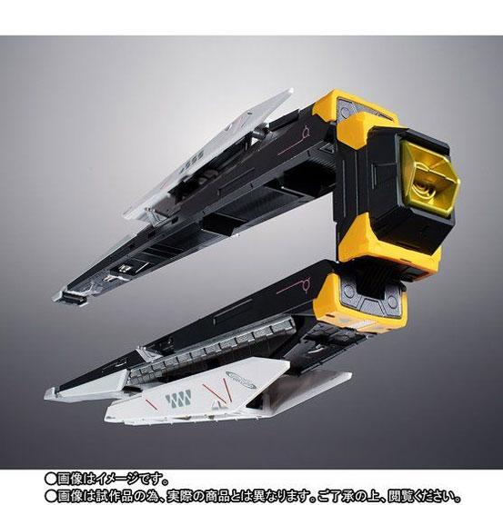解体匠機 RX-93 νガンダム専用オプションパーツ フィン・ファンネル がプレバン限定で予約開始! 1216hobby-fannel-IM004