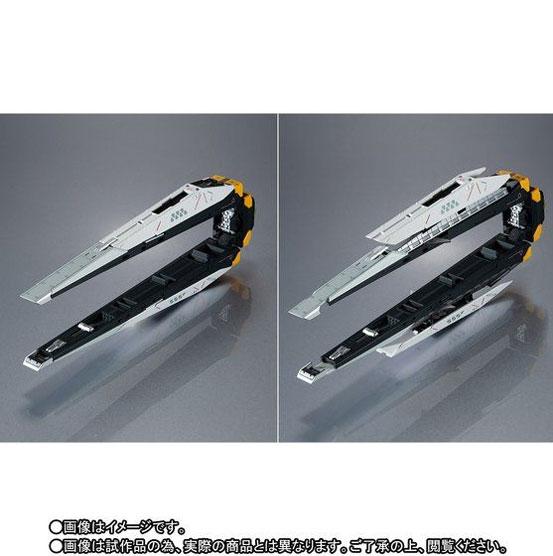 解体匠機 RX-93 νガンダム専用オプションパーツ フィン・ファンネル がプレバン限定で予約開始! 1216hobby-fannel-IM005