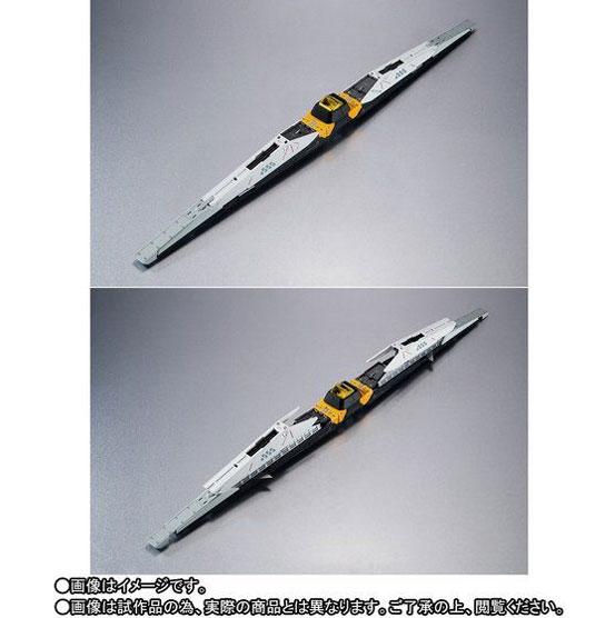 解体匠機 RX-93 νガンダム専用オプションパーツ フィン・ファンネル がプレバン限定で予約開始! 1216hobby-fannel-IM006