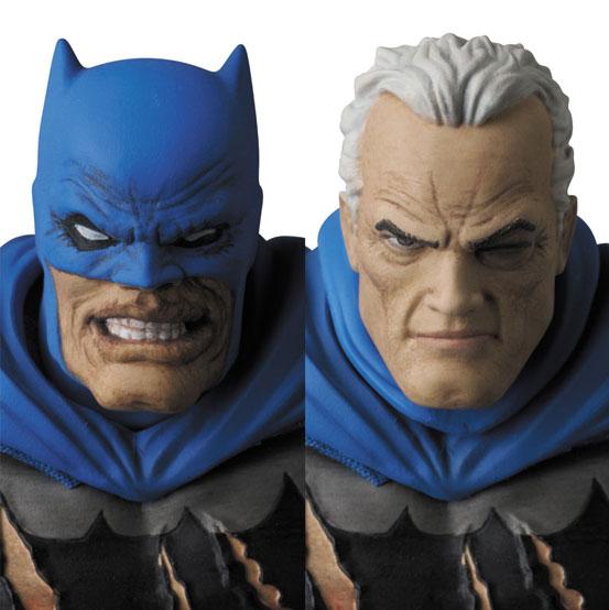 マフェックス BATMAN (The Dark Knight Triumphant) 可動フィギュアが予約開始! 1224hobby-batman-IM005
