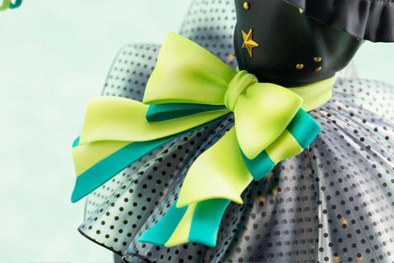 YuNi -Black Dress ver.- 通常版/アクリルストラップセット NUVIS フィギュアが限定で登場! 1228hobby-yuni-IM002
