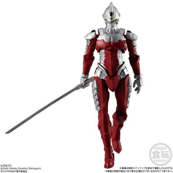 【入荷】超動 HERO'S ULTRAMAN (8個入)が登場!技エフェクトなどの拡張パーツセットもあり! 0107hobby-ultraman-IM002