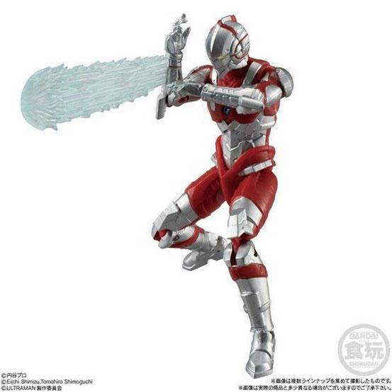 【入荷】超動 HERO'S ULTRAMAN (8個入)が登場!技エフェクトなどの拡張パーツセットもあり! 0107hobby-ultraman-IM003