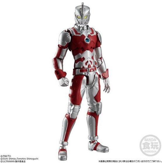 【入荷】超動 HERO'S ULTRAMAN (8個入)が登場!技エフェクトなどの拡張パーツセットもあり! 0107hobby-ultraman-IM005