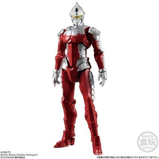 【入荷】超動 HERO'S ULTRAMAN (8個入)が登場!技エフェクトなどの拡張パーツセットもあり! 0107hobby-ultraman-IM006