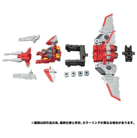 ダイアクロン DA-52 ヴァースライザー1号 タカラトミー 可動フィギュアが予約開始! 0115hobby-diaclone-IM003