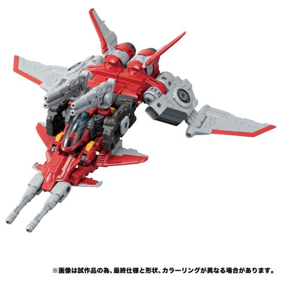 ダイアクロン DA-52 ヴァースライザー1号 タカラトミー 可動フィギュアが予約開始! 0115hobby-diaclone-IM005