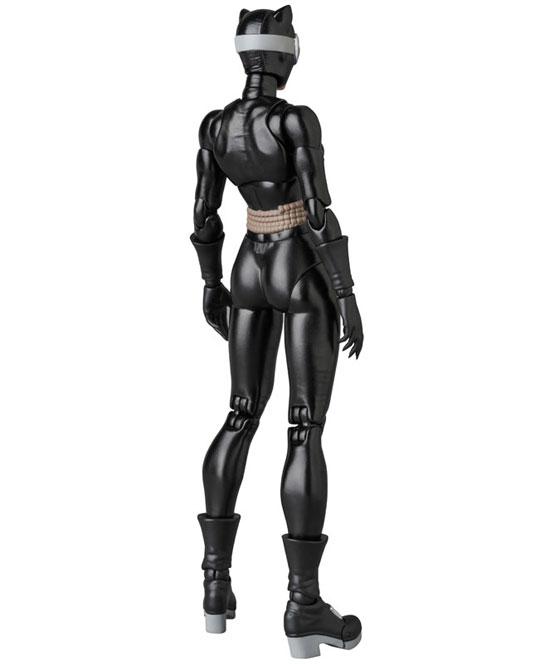 マフェックス No.123 MAFEX CATWOMAN(HUSH Ver.) 可動フィギュアが予約開始! 0124hobby-catwoman-IM004