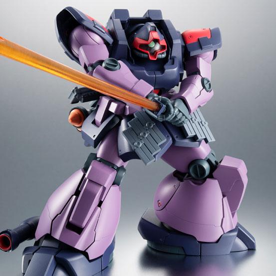 「GUNDAM UNIVERSE WING GUNDAM ZERO(EW)」など4点が予約開始! 0131hobby-gundam-IM004