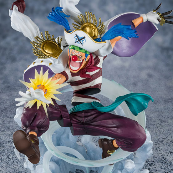 フィギュアーツZERO [EXTRA BATTLE] バギー/クロコダイル/ルフィ -頂上決戦- が予約開始! 0131hobby-onepiece-IM001