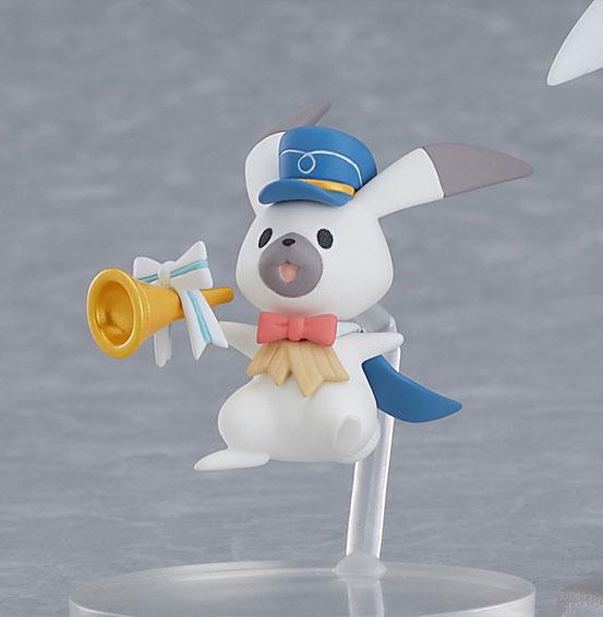 figma 雪ミク Snow Parade ver. 可動フィギュアが公式ショップ限定で予約開始! 0207hobby-yukimiku-IM006