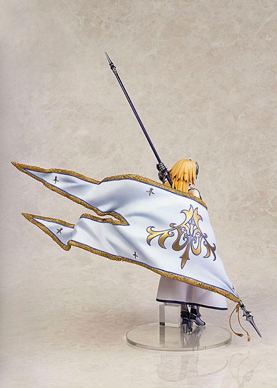 Fate/Grand Order ルーラー/ジャンヌ・ダルク フレア フィギュアが予約開始! 0212hobby-jane-IM002