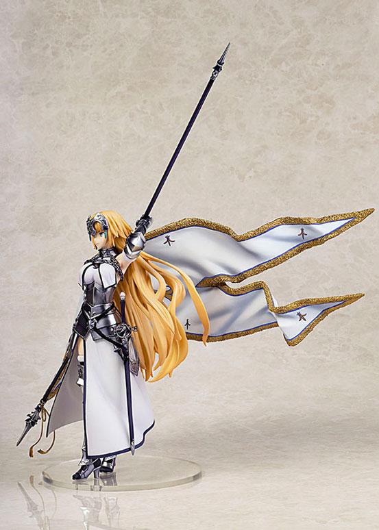 Fate/Grand Order ルーラー/ジャンヌ・ダルク フレア フィギュアが予約開始! 0212hobby-jane-IM003