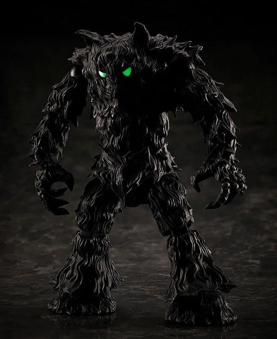 figma SPACE INVADERS MONSTER フリーイング 可動フィギュアが予約開始! 0213hobby-monster-IM001
