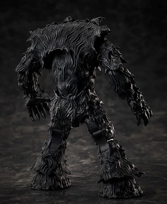 figma SPACE INVADERS MONSTER フリーイング 可動フィギュアが予約開始! 0213hobby-monster-IM003