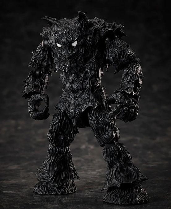 figma SPACE INVADERS MONSTER フリーイング 可動フィギュアが予約開始! 0213hobby-monster-IM004