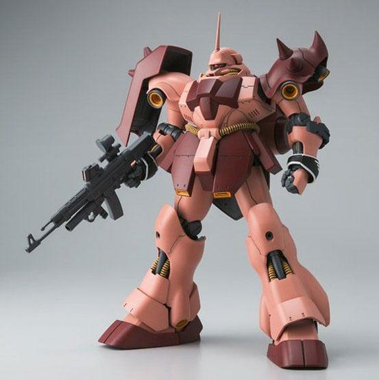 「MG 1/100 RGM-89D ジェガン D型 (先行配備機)」など3点がプレバン限定で予約開始! 0218hobby-gumpla-IM003