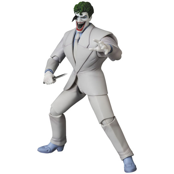 マフェックス No.124 MAFEX JOKER(The Dark Knight Returns) が予約開始! 0224hobby-joker-IM001