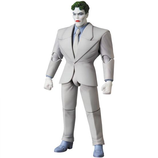 マフェックス No.124 MAFEX JOKER(The Dark Knight Returns) が予約開始! 0224hobby-joker-IM003