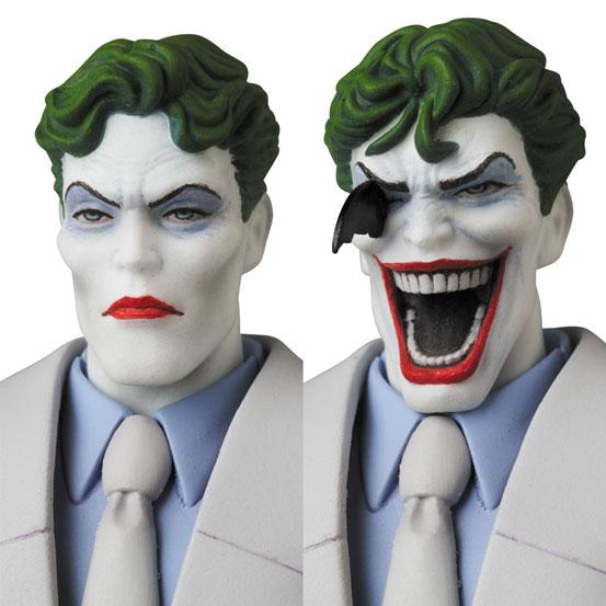 マフェックス No.124 MAFEX JOKER(The Dark Knight Returns) が予約開始! 0224hobby-joker-IM004