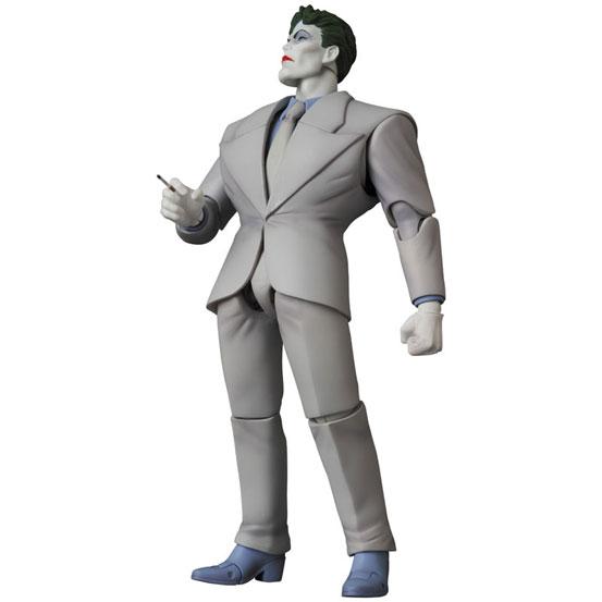 マフェックス No.124 MAFEX JOKER(The Dark Knight Returns) が予約開始! 0224hobby-joker-IM006