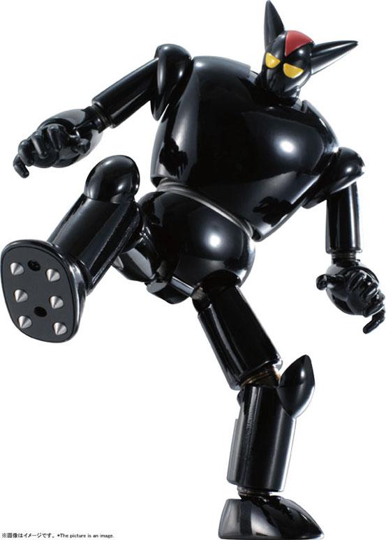 「超合金魂 GX-29R ブラックオックス」や「超合金魂 GX-68 勇者王ガオガイガー【再販】」など3点が予約開始! 0225hobby-chogokin-IM003