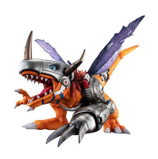 Precious G.E.M. デジモン メタルグレイモン フィギュアが一部店舗限定で予約開始! 0305hobby-metal-IM005