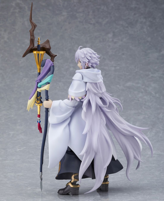 【入荷】figma Fate/Grand Order マーリン マックスファクトリー 可動フィギュアが登場! 0330hobby-marine-IM004