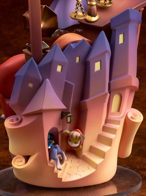 【在庫あり(5/15)】オーディンスフィア レイヴスラシル アリス アルター フィギュアが登場! 0408hobby-alice-IM002