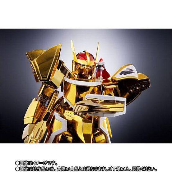 魂SPEC×HI-METAL R ニューレイズナー/ザカール バンダイ 可動フィギュアがプレバン限定で予約開始! 0409hobby-PB-List-IM001