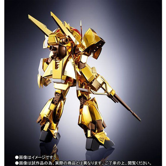 魂SPEC×HI-METAL R ニューレイズナー/ザカール バンダイ 可動フィギュアがプレバン限定で予約開始! 0409hobby-PB-List-IM002