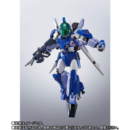 魂SPEC×HI-METAL R ニューレイズナー/ザカール バンダイ 可動フィギュアがプレバン限定で予約開始! 0409hobby-PB-List-IM005