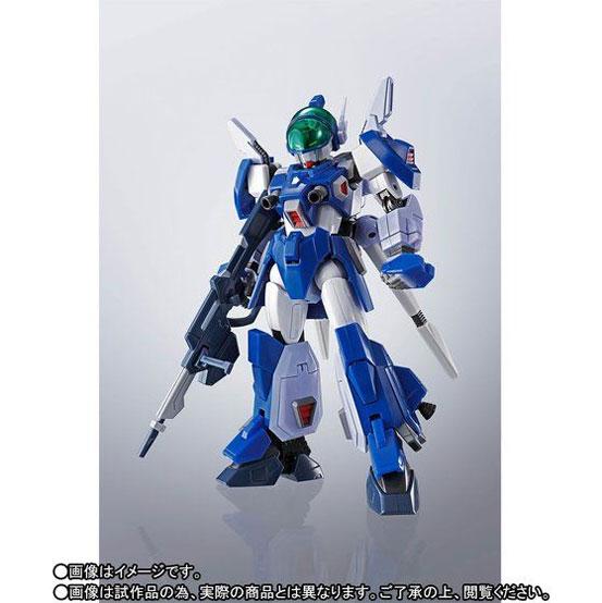 魂SPEC×HI-METAL R ニューレイズナー/ザカール バンダイ 可動フィギュアがプレバン限定で予約開始! 0409hobby-PB-List-IM006