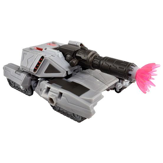 トランスフォーマー サイバーバース アクションマスター 01 オプティマスプライム など3点がタカラトミーモール限定で予約開始! 0416hobby-TF-IM003