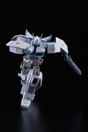 【入荷】風雷模型 Ultra Magnus (IDW Ver.)./ウルトラマグナス Flame Toys プラモデルが登場! 0421hobby-flametoys-IM001