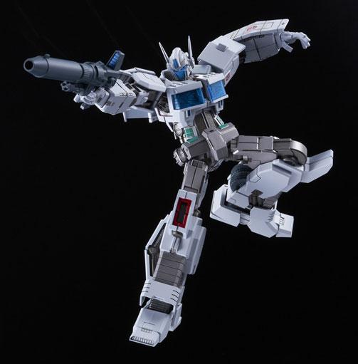 【入荷】風雷模型 Ultra Magnus (IDW Ver.)./ウルトラマグナス Flame Toys プラモデルが登場! 0421hobby-flametoys-IM005