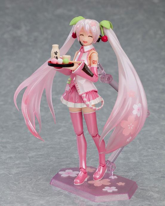 figma 桜ミク マックスファクトリー 可動フィギュアがグッスマ公式ショップ限定で予約開始! 0423hobby-sakuramiku-IM002