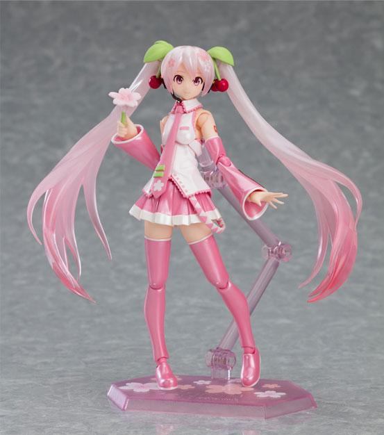 figma 桜ミク マックスファクトリー 可動フィギュアがグッスマ公式ショップ限定で予約開始! 0423hobby-sakuramiku-IM005