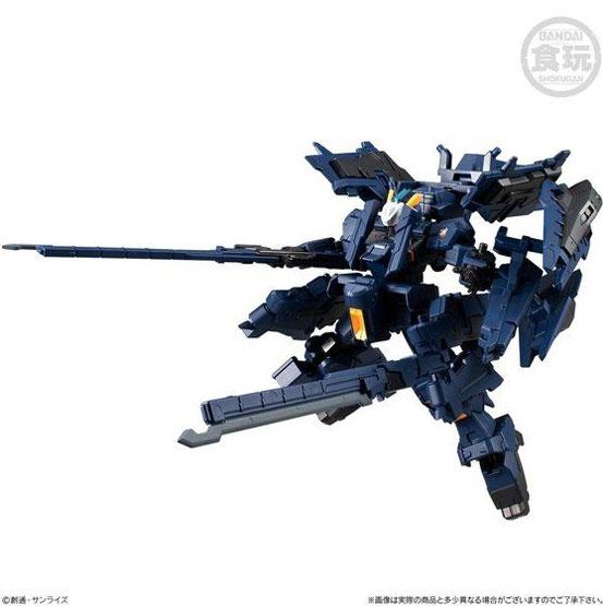 機動戦士ガンダム Gフレーム ガンダムTR-1[ヘイズル改](実戦配備カラー)&オプションパーツセットがプレバン限定で予約開始! 0424hobby-Gframe-IM003