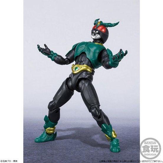 SHODO-X 仮面ライダーアギト 新たなる目覚め がプレバン限定で予約開始!バーニングフォームなど3種! 0426hobby-agito-IM002