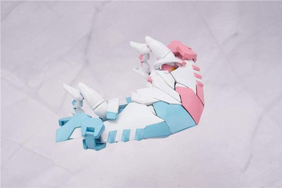 【入荷】BigFireBird 魔姫変形シリーズ 疾速紅音(スカーレットソニック)など5点が登場! 0522hobby-masou-IM001